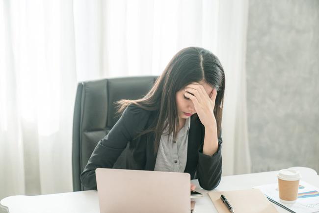 Từ chuyện nhân sự ngành truyền thông Việt Nam đột tử vì làm việc quá sức đến những áp lực đẩy dân công sở đến tận cùng mỏi mệt-6