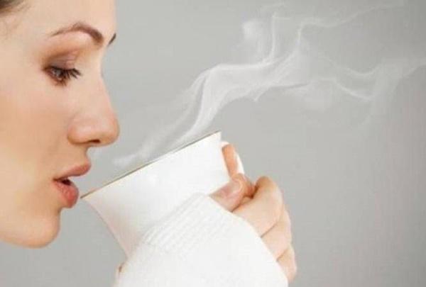 Không cần thuốc bổ, mỗi sáng uống một cốc nước này tỷ bệnh tiêu tan-1