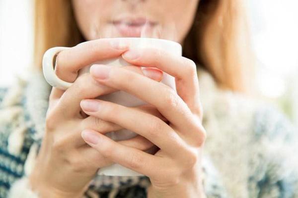 Không cần thuốc bổ, mỗi sáng uống một cốc nước này tỷ bệnh tiêu tan-2