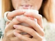 Không cần thuốc bổ, mỗi sáng uống một cốc nước này tỷ bệnh tiêu tan