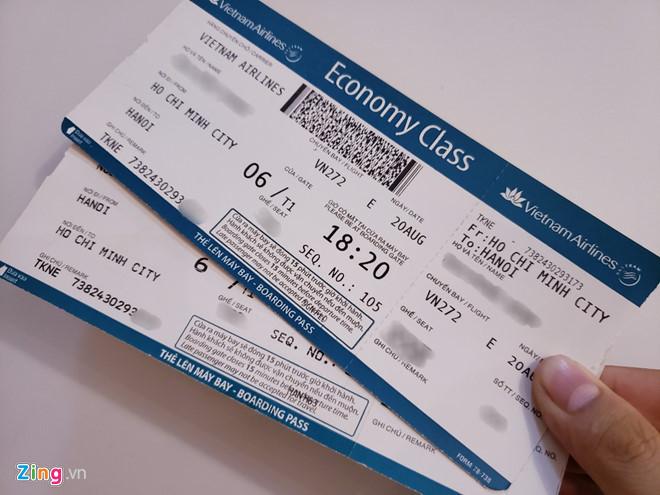 Đòi bỏ trần vé máy bay, hàng không tự do tăng giá-1