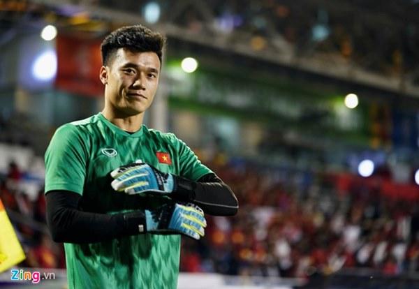 U22 Việt Nam giành HCV bóng đá SEA Games sau 60 năm-48