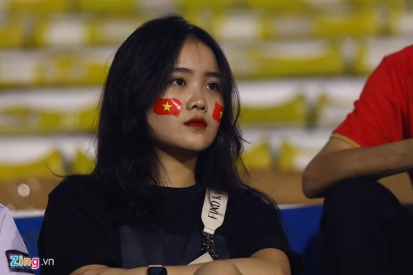 U22 Việt Nam giành HCV bóng đá SEA Games sau 60 năm-39