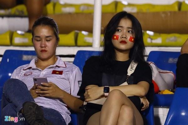 U22 Việt Nam giành HCV bóng đá SEA Games sau 60 năm-40