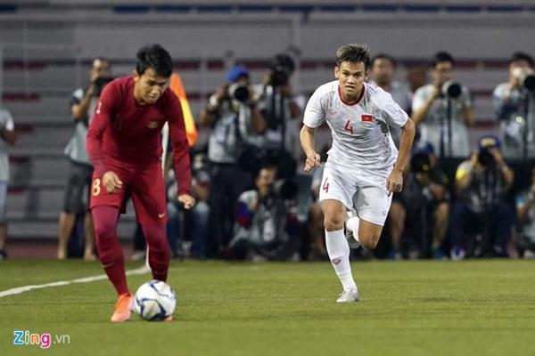 U22 Việt Nam giành HCV bóng đá SEA Games sau 60 năm-36