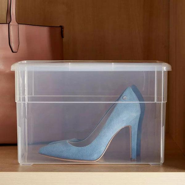Mách nhỏ 9 cách bảo quản đồ dùng trong hộp siêu xinh siêu yêu ai cũng nên biết-7