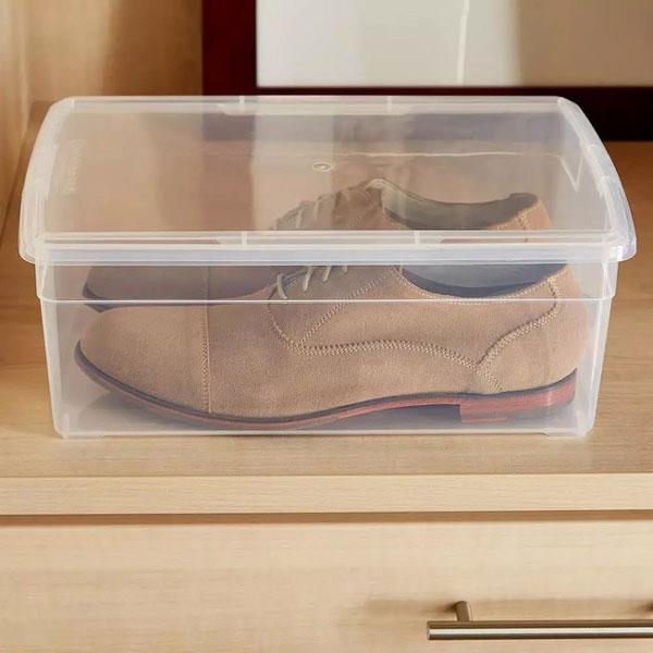 Mách nhỏ 9 cách bảo quản đồ dùng trong hộp siêu xinh siêu yêu ai cũng nên biết-8