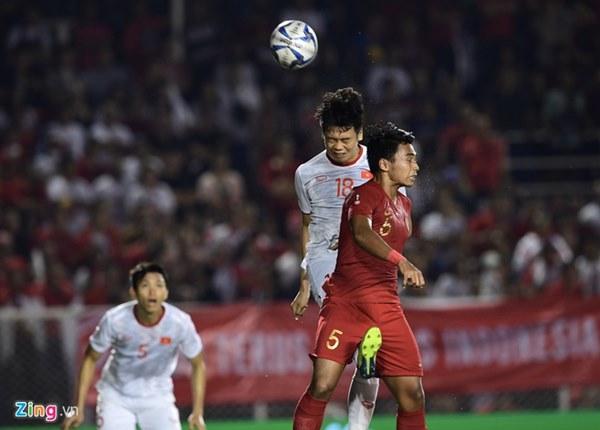 U22 Việt Nam giành HCV bóng đá SEA Games sau 60 năm-33
