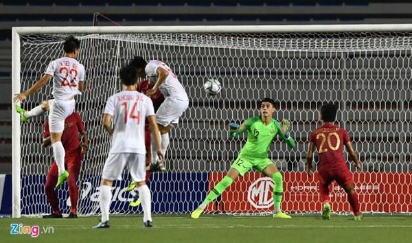 U22 Việt Nam giành HCV bóng đá SEA Games sau 60 năm-24