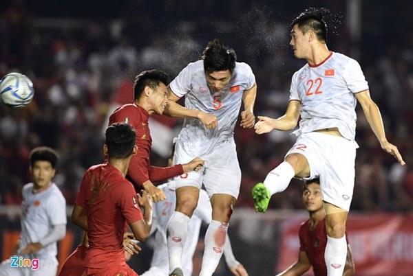 U22 Việt Nam giành HCV bóng đá SEA Games sau 60 năm-25