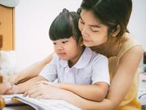 Nếu IQ của con không cao, bố mẹ đừng buồn mà hãy tập trung phát triển 5 đặc điểm này thì con chắc chắn thành công hơn người