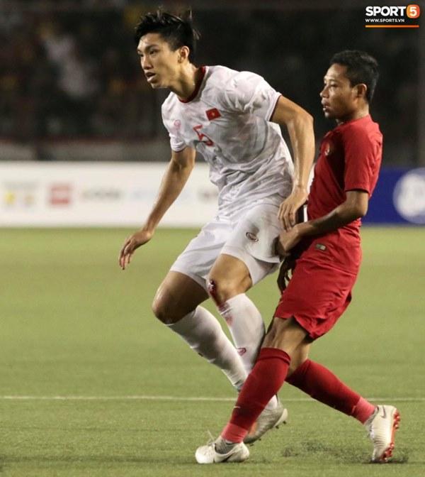 U22 Việt Nam giành HCV bóng đá SEA Games sau 60 năm-22