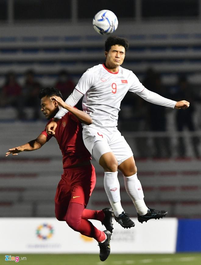 U22 Việt Nam giành HCV bóng đá SEA Games sau 60 năm-20