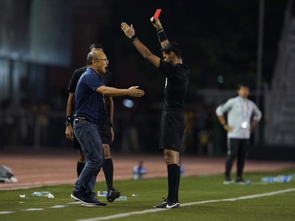 U22 Việt Nam giành HCV bóng đá SEA Games sau 60 năm-6