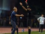 Thầy Park chơi bài ngửa, U22 Việt Nam thắng rạng rỡ để vô địch SEA Games cực kỳ có Hậu-9
