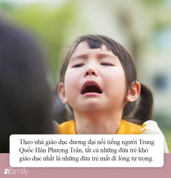 Nam sinh nhảy lầu vì bị so sánh với con nhà người ta: Bao vụ trẻ tự tử vì tổn thương lòng tự trọng nhưng bố mẹ vẫn chưa tỉnh ngộ-1