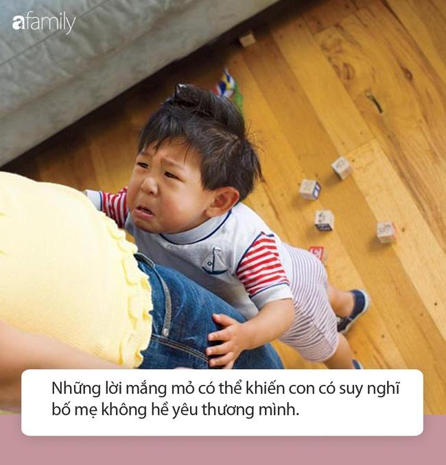 Nam sinh nhảy lầu vì bị so sánh với con nhà người ta: Bao vụ trẻ tự tử vì tổn thương lòng tự trọng nhưng bố mẹ vẫn chưa tỉnh ngộ-2