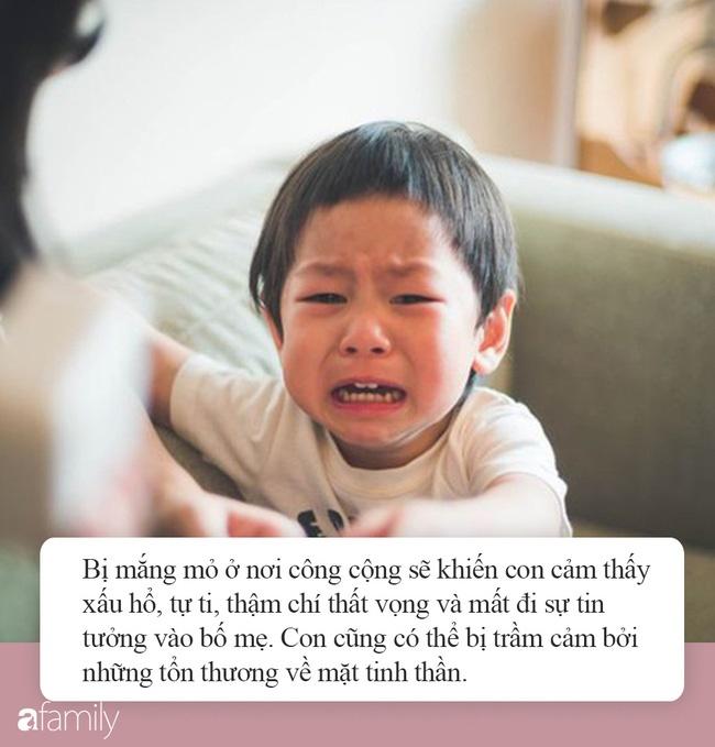Nam sinh nhảy lầu vì bị so sánh với con nhà người ta: Bao vụ trẻ tự tử vì tổn thương lòng tự trọng nhưng bố mẹ vẫn chưa tỉnh ngộ-3