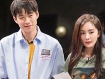 """Bất ngờ trước gia thế """"phi công trẻ"""" của Dương Mịch: Là phú nhị ngành bất động sản, được thừa kế gia nghiệp khổng lồ, chẳng kém cạnh gì Lưu Khải Uy"""