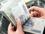 Điều chỉnh căn cứ tính lương hưu, trợ cấp một lần từ năm 2020-2