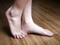 3 dấu hiệu sớm cảnh báo bạn đã bị gan nhiễm mỡ: Phát hiện kịp thời sẽ tránh được các bệnh viêm gan và xơ gan