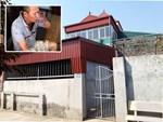 Xét xử kẻ thảm sát cả nhà em trai ở Đan Phượng: Nghi phạm bị tuyên án tử hình về toàn bộ hành vi tội ác-46