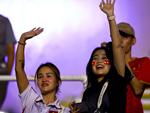 """Báo Indonesia cay cú: Đoàn Văn Hậu chỉ có thể sưởi ấm chiếc ghế dự bị ở SC Heerenveen""""-3"""