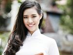 Clip: Hoa hậu Khánh Vân ngẫu hứng trổ tài catwalk trên hè phố, fan nức lời khen ngợi sải bước và thần thái quá đỉnh-5