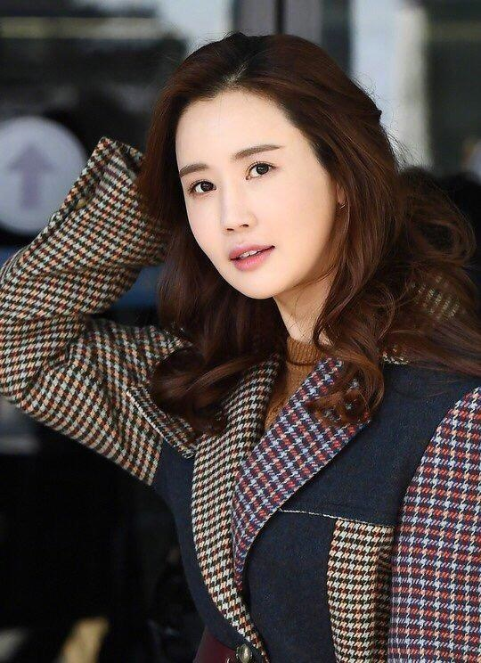 Nữ hoàng dao kéo Lee Da Hae hồi xuân, lấy lại nhan sắc xinh đẹp ngày nào-2
