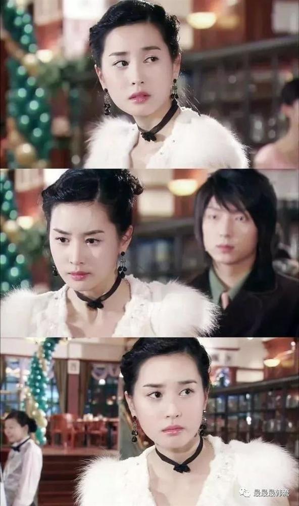 Nữ hoàng dao kéo Lee Da Hae hồi xuân, lấy lại nhan sắc xinh đẹp ngày nào-7