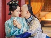 Vì tình yêu từ cái nhìn đầu tiên và muốn cưới cháu gái tội phạm, chắt nội vua Càn Long chạy vạy suốt 10 năm, đạt được mục đích bằng cách thức