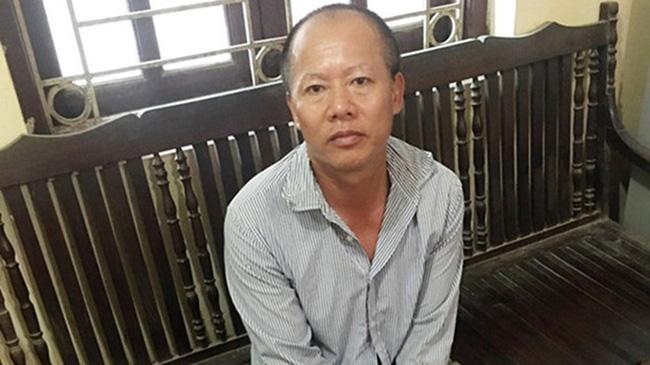Xét xử kẻ thảm sát cả nhà em trai ở Đan Phượng: Nghi phạm bị tuyên án tử hình về toàn bộ hành vi tội ác-45