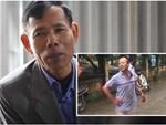 Bị cáo truy sát cả nhà em trai bình thản khai nhận tội ác, có hành động nắn bóp chân tay tại toà gây bức xúc-4