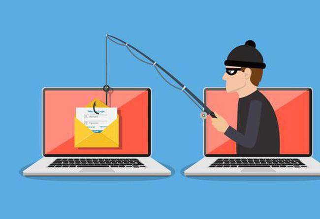 Khách hàng bị lừa 460 triệu đồng trong 18 phút vì đăng nhập vào website giả mạo ngân hàng: Chúng ta cần lưu ý những gì để tránh bẫy?-1