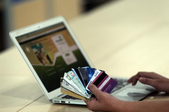 Khách hàng bị lừa 460 triệu đồng trong 18 phút vì đăng nhập vào website giả mạo ngân hàng: Chúng ta cần lưu ý những gì để tránh bẫy?-3