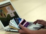 Khách hàng bị lừa 460 triệu đồng trong 18 phút vì đăng nhập vào website giả mạo ngân hàng: Chúng ta cần lưu ý những gì để tránh 'bẫy'?