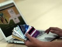 Khách hàng bị lừa 460 triệu đồng trong 18 phút vì đăng nhập vào website giả mạo ngân hàng: Chúng ta cần lưu ý những gì để tránh