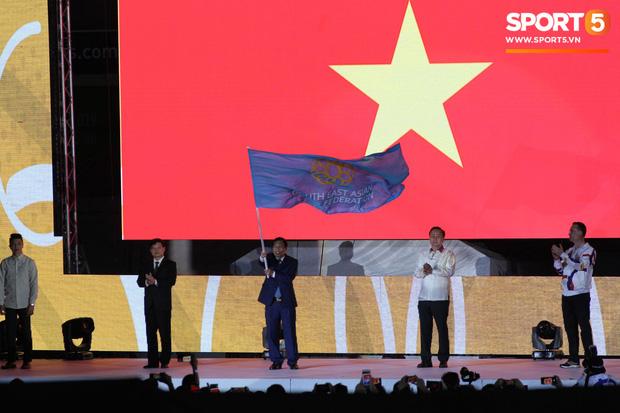Những điều cần biết về SEA Games 31 được tổ chức tại Việt Nam: 36 môn thi đấu, không chỉ diễn ra ở Hà Nội-1