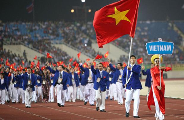 Những điều cần biết về SEA Games 31 được tổ chức tại Việt Nam: 36 môn thi đấu, không chỉ diễn ra ở Hà Nội-2