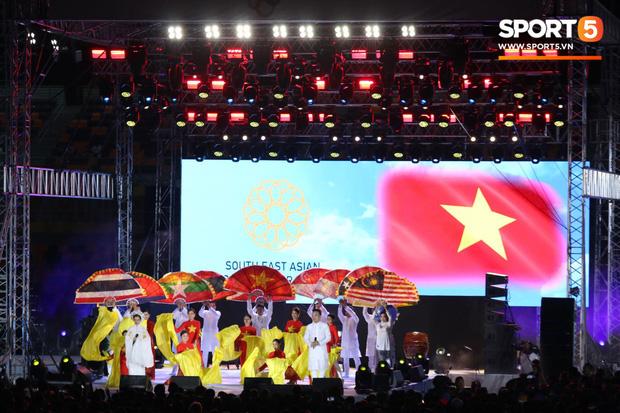 Những điều cần biết về SEA Games 31 được tổ chức tại Việt Nam: 36 môn thi đấu, không chỉ diễn ra ở Hà Nội-3