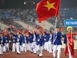 Huyền thoại Kiatisak: Việt Nam vô địch, nhưng chưa hơn được Thái Lan-3