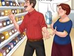 Cựu nhân viên siêu thị tiết lộ 10 mánh khóe bẫy người tiêu dùng mua hàng đã được tính toán sẵn-7