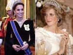 Meghan Markle bất ngờ bị cáo buộc biến gia đình nhà chồng thành chương trình truyền hình cá nhân, Hoàng tử Harry là kẻ ngốc-5