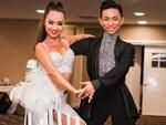 Khánh Thi - Phan Hiển kể lại chặng đường giành HCV SEA Games 30, lần đầu tiết lộ về hôn lễ: Cô ấy sẽ mặc váy cưới sớm thôi-16
