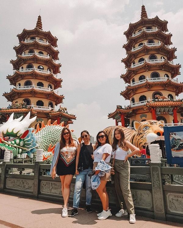6 đền, chùa có kiến trúc độc lạ bậc nhất châu Á-3