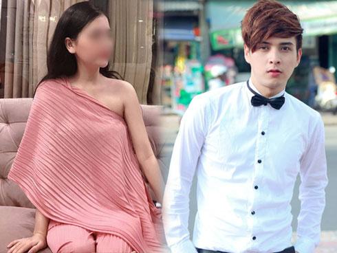 Phía Hồ Quang Hiếu vừa tuyên bố bị hack Zalo, cô gái tố nam ca sĩ hiếp dâm mình liền đòi đối chất gay gắt hơn - kết quả xổ số bạc liêu