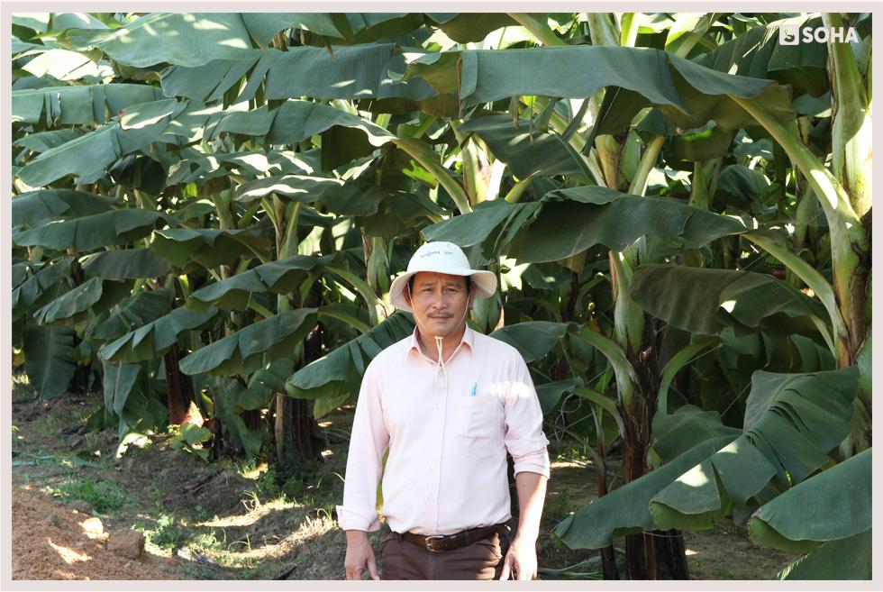 Cuộc sống lạ lùng của bầu Đức ở Campuchia: Ông chủ Hoàng Anh trong căn phòng 15m2-11