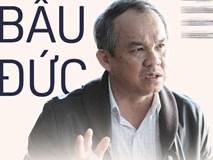 Cuộc sống lạ lùng của bầu Đức ở Campuchia: Ông chủ Hoàng Anh trong căn phòng 15m2