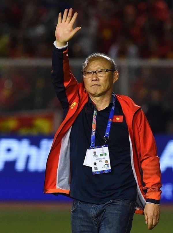 Báo Hàn: Việt Nam ra World Cup thôi, sân Đông Nam Á chật rồi!-3