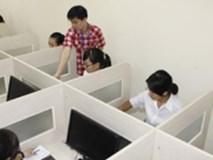 Kỳ thi THPT năm 2020, thí sinh có thi trên máy tính?